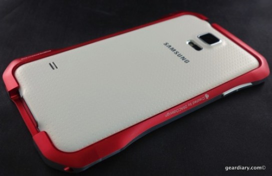 DRACOdesign SUPERNOVA Aluminum Bumper for Samsung Galaxy S5  DRACOdesign SUPERNOVA Aluminum Bumper for Samsung Galaxy S5  DRACOdesign SUPERNOVA Aluminum Bumper for Samsung Galaxy S5  DRACOdesign SUPERNOVA Aluminum Bumper for Samsung Galaxy S5  DRACOdesign SUPERNOVA Aluminum Bumper for Samsung Galaxy S5  DRACOdesign SUPERNOVA Aluminum Bumper for Samsung Galaxy S5  DRACOdesign SUPERNOVA Aluminum Bumper for Samsung Galaxy S5  DRACOdesign SUPERNOVA Aluminum Bumper for Samsung Galaxy S5  DRACOdesign SUPERNOVA Aluminum Bumper for Samsung Galaxy S5