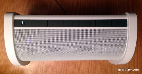Speakers Outdoor Gear NFC Bluetooth   Speakers Outdoor Gear NFC Bluetooth   Speakers Outdoor Gear NFC Bluetooth