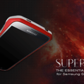DRACOdesign SUPERNOVA Aluminum Bumper for Samsung Galaxy S5  DRACOdesign SUPERNOVA Aluminum Bumper for Samsung Galaxy S5  DRACOdesign SUPERNOVA Aluminum Bumper for Samsung Galaxy S5  DRACOdesign SUPERNOVA Aluminum Bumper for Samsung Galaxy S5  DRACOdesign SUPERNOVA Aluminum Bumper for Samsung Galaxy S5