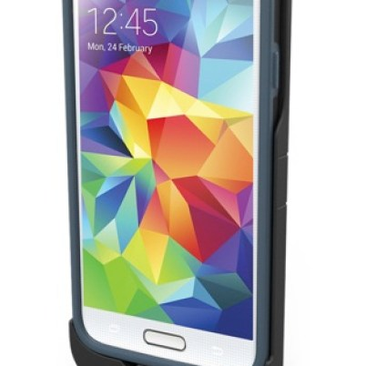 GS5_PowerCase-Gray_Upright-Front-GS5-Wht.jpg