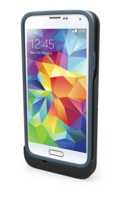 I'm Ready for My Samsung Galaxy S5 and so is TYLT  I'm Ready for My Samsung Galaxy S5 and so is TYLT  I'm Ready for My Samsung Galaxy S5 and so is TYLT  I'm Ready for My Samsung Galaxy S5 and so is TYLT