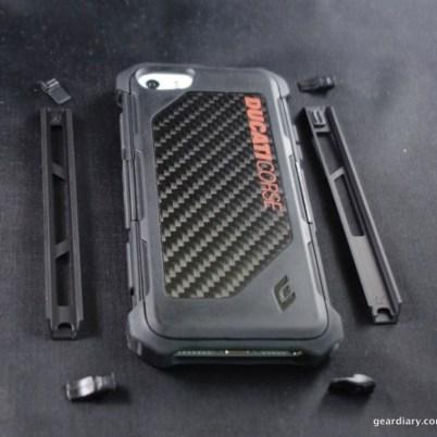 Gear-Diary-Element-Case-Rogue-Ducati.01-2.jpeg
