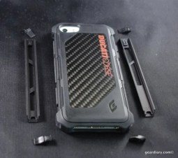 Element Case Rogue Ducati iPhone 5S Case Looks Sharp, Protects Well  Element Case Rogue Ducati iPhone 5S Case Looks Sharp, Protects Well  Element Case Rogue Ducati iPhone 5S Case Looks Sharp, Protects Well  Element Case Rogue Ducati iPhone 5S Case Looks Sharp, Protects Well  Element Case Rogue Ducati iPhone 5S Case Looks Sharp, Protects Well  Element Case Rogue Ducati iPhone 5S Case Looks Sharp, Protects Well