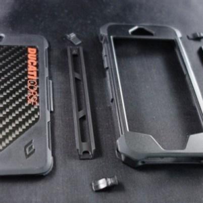 Gear-Diary-Element-Case-Rogue-Ducati.50-003.jpeg