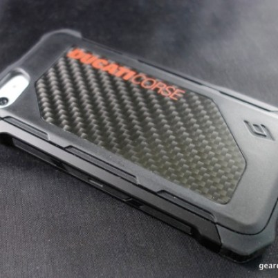 Gear-Diary-Element-Case-Rogue-Ducati.50-2.jpeg
