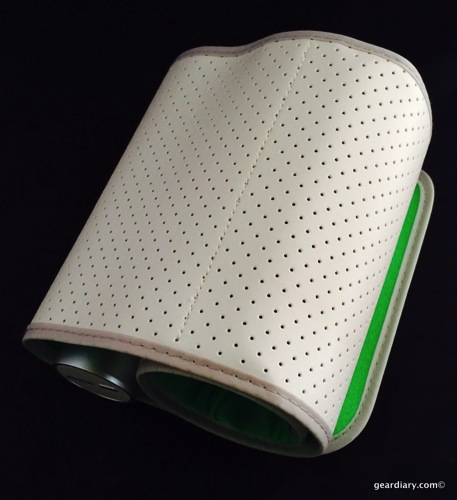 Gear Diary Withings Blood Pressure 04