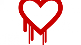 Heartbleed Security Issue Prompts Password Change Notices