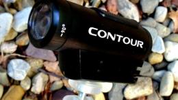 CONTOUR POV Action Cameras Are Back!