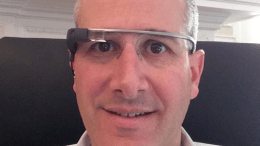 9 Reasons the Samsung Gear 2 is Google Glass Minus the Glasshole