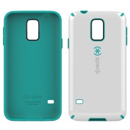 Speck CandyShell for Samsung Galaxy S5 Cases Brings Sweet Protection  Speck CandyShell for Samsung Galaxy S5 Cases Brings Sweet Protection  Speck CandyShell for Samsung Galaxy S5 Cases Brings Sweet Protection