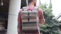 HEX Announces Hayward Collection of Bags