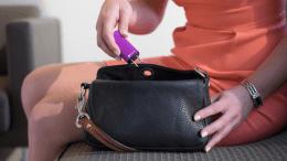 Dart Laptop Adaptor Gets Kickstarted