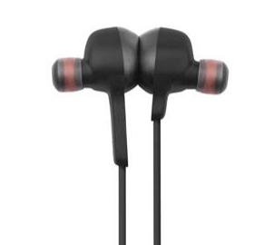 NFC Audio Visual Gear   NFC Audio Visual Gear