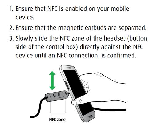 NFC Audio Visual Gear   NFC Audio Visual Gear   NFC Audio Visual Gear   NFC Audio Visual Gear   NFC Audio Visual Gear   NFC Audio Visual Gear   NFC Audio Visual Gear   NFC Audio Visual Gear   NFC Audio Visual Gear