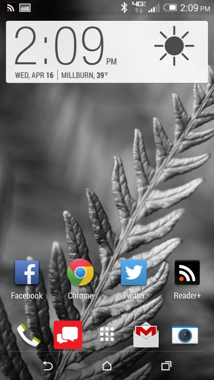 Screenshot_2014-04-16-14-09-04