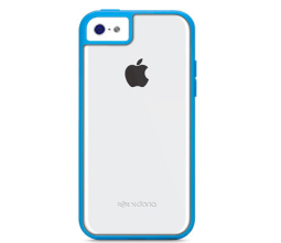 See and Protect with the X-Doria Scene for iPhone 5C  See and Protect with the X-Doria Scene for iPhone 5C  See and Protect with the X-Doria Scene for iPhone 5C  See and Protect with the X-Doria Scene for iPhone 5C  See and Protect with the X-Doria Scene for iPhone 5C  See and Protect with the X-Doria Scene for iPhone 5C  See and Protect with the X-Doria Scene for iPhone 5C  See and Protect with the X-Doria Scene for iPhone 5C  See and Protect with the X-Doria Scene for iPhone 5C  See and Protect with the X-Doria Scene for iPhone 5C