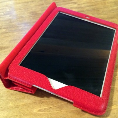 geardiary-beyzacases-executive-s-ipad-mini-retina-folded.10