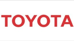 Texas Says 'Howdy' To Toyota