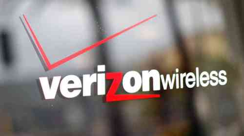 Verizon Matches AT&T Price Changes