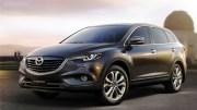 Mazda Honda Cars
