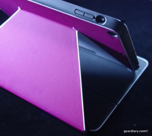 Speck DuraFolio for iPad Air