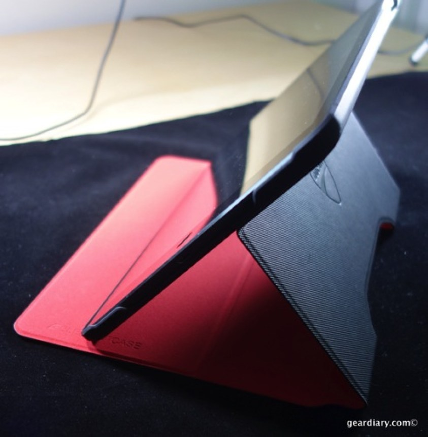 5-Gear-Diary-Element-Case-iPad-Air-May-15-2014-3-10-PM.50.jpeg