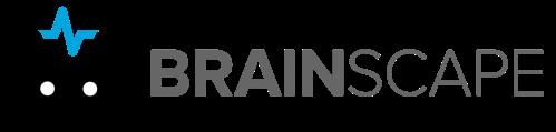 Brainscape Logo