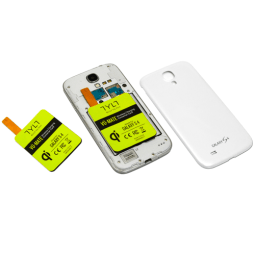 Inductively Charge Your Galaxy S5 with the TYLT VU-Mate and TYLT VU  Inductively Charge Your Galaxy S5 with the TYLT VU-Mate and TYLT VU  Inductively Charge Your Galaxy S5 with the TYLT VU-Mate and TYLT VU  Inductively Charge Your Galaxy S5 with the TYLT VU-Mate and TYLT VU  Inductively Charge Your Galaxy S5 with the TYLT VU-Mate and TYLT VU  Inductively Charge Your Galaxy S5 with the TYLT VU-Mate and TYLT VU  Inductively Charge Your Galaxy S5 with the TYLT VU-Mate and TYLT VU