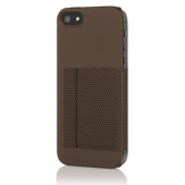 Get Legendary Protection with the Incipio LGND for iPhone 5S