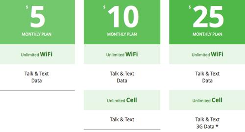Moto G on Republic Wireless is Simply a Bargain  Moto G on Republic Wireless is Simply a Bargain