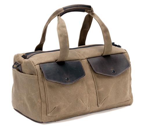 WaterField Travel Gear Gear Bags   WaterField Travel Gear Gear Bags   WaterField Travel Gear Gear Bags   WaterField Travel Gear Gear Bags