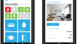 INSTEON Connected Home System Gets Some Microsoft Love