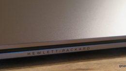 GearDiary HP EliteBook Folio 1040 G1 Notebook PC: Business Ready