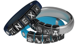 Mighty Cast Calling for Developers for Their New NEX Band Wearable Device