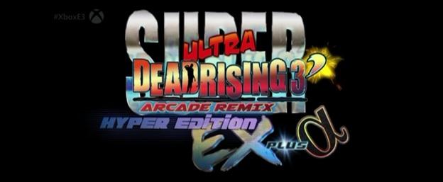 CapcomDeadRisingDLC