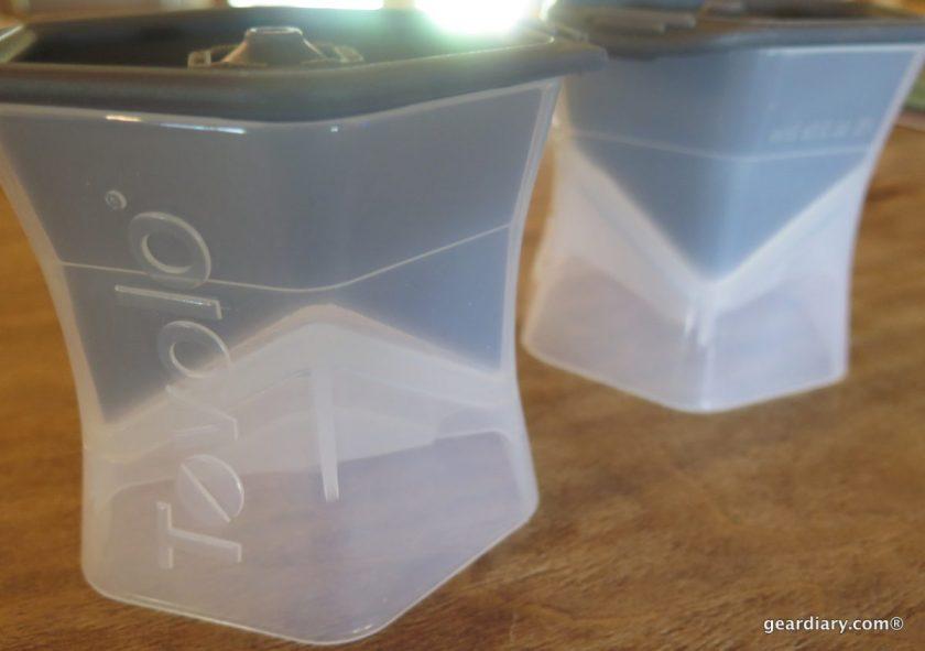 Gear Diary Colossal Cube Molds-002