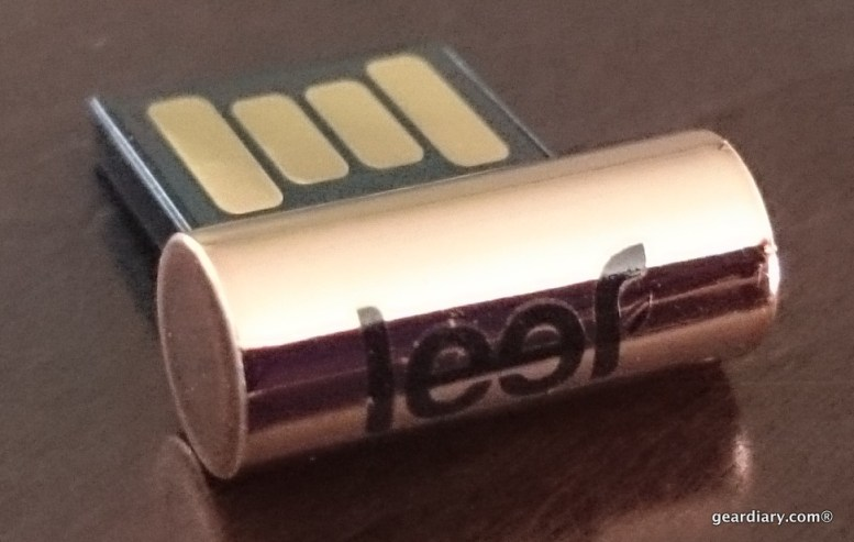 Leef Copper Edition Surge 64GB USB Flash Drive Review  Leef Copper Edition Surge 64GB USB Flash Drive Review  Leef Copper Edition Surge 64GB USB Flash Drive Review