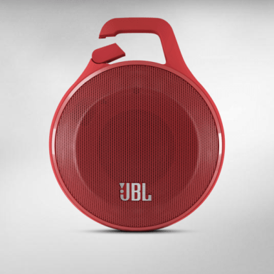Clip, Go, Rock with the JBL Clip Bluetooth Speaker  Clip, Go, Rock with the JBL Clip Bluetooth Speaker  Clip, Go, Rock with the JBL Clip Bluetooth Speaker  Clip, Go, Rock with the JBL Clip Bluetooth Speaker  Clip, Go, Rock with the JBL Clip Bluetooth Speaker  Clip, Go, Rock with the JBL Clip Bluetooth Speaker  Clip, Go, Rock with the JBL Clip Bluetooth Speaker