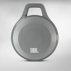 Clip, Go, Rock with the JBL Clip Bluetooth Speaker  Clip, Go, Rock with the JBL Clip Bluetooth Speaker  Clip, Go, Rock with the JBL Clip Bluetooth Speaker  Clip, Go, Rock with the JBL Clip Bluetooth Speaker  Clip, Go, Rock with the JBL Clip Bluetooth Speaker