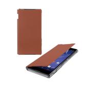 Roxfit Slimline Is a Terrific Sony Xperia Z2 Case