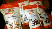 Is NatureBox Worth Subscribing to for Healthy Snacks?