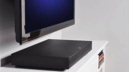 ZVOX SOUNDBASE.420 Offers Huge Sound for an Amazingly Low Price