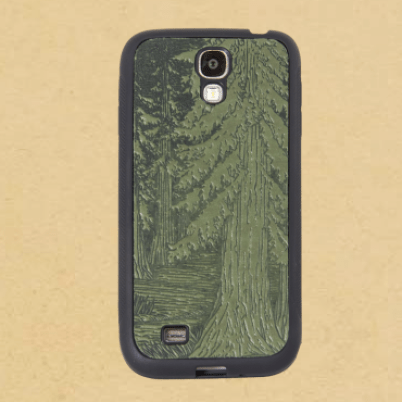 Samsung-Galaxy-S4-and-S5-Phone-Case-Leather-Forest.png