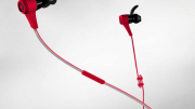 "You Too Can ""Sport"" the New JBL Synchros Reflect Sport Headphones"