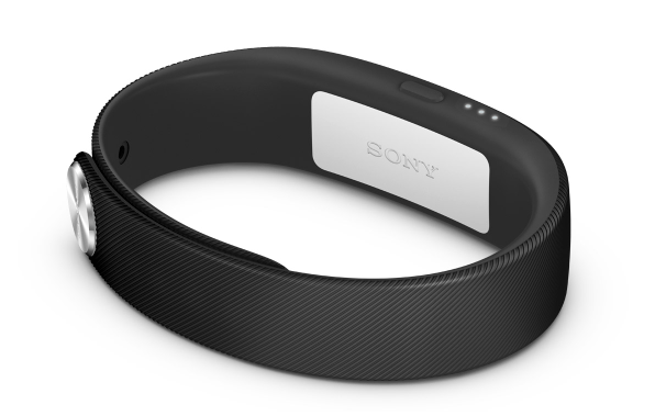 SmartBand-SWR10-Specifications-–-Activity-Tracker-Sony-Smartphones-Global-UK-English.png