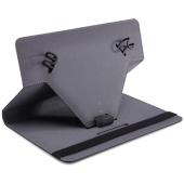 "Case Logic SureFit for 7-8"" Tablets Review: Universal Tablet Brilliance"