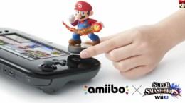 GearDiary Nintendo E3 2014 –  Yoshi, Zelda, and Even the Top Nintendo Execs!