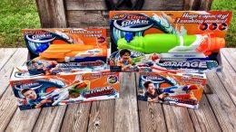 Toys Outdoor Gear