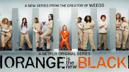 Netflix's Opportunity with 'Orange is the New Black'