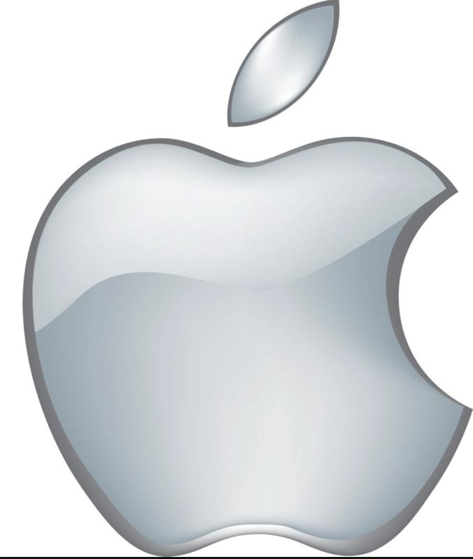 Apple the Most Unpatriotic Patriotic Company